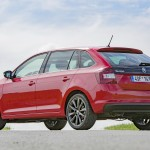 skoda-rapid-fl-new-gallery-3