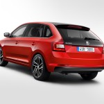 skoda-rapid-fl-new-gallery-30
