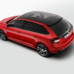 skoda-rapid-fl-new-gallery-31
