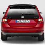 skoda-rapid-fl-new-gallery-32