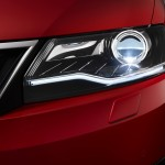 skoda-rapid-fl-new-gallery-33