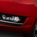 skoda-rapid-fl-new-gallery-34
