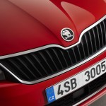skoda-rapid-fl-new-gallery-35