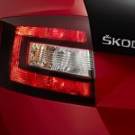 skoda-rapid-fl-new-gallery-36