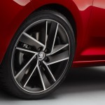 skoda-rapid-fl-new-gallery-37