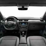skoda-rapid-fl-new-gallery-38