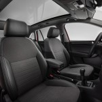 skoda-rapid-fl-new-gallery-39