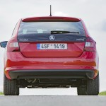 skoda-rapid-fl-new-gallery-4