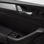 skoda-rapid-fl-new-gallery-41