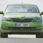 skoda-rapid-fl-new-gallery-42