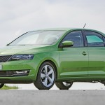 skoda-rapid-fl-new-gallery-43