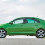 skoda-rapid-fl-new-gallery-44