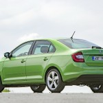 skoda-rapid-fl-new-gallery-45