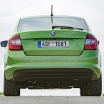 skoda-rapid-fl-new-gallery-47