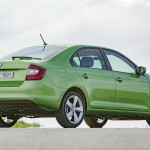 skoda-rapid-fl-new-gallery-48