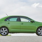 skoda-rapid-fl-new-gallery-49