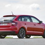skoda-rapid-fl-new-gallery-5