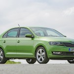 skoda-rapid-fl-new-gallery-50