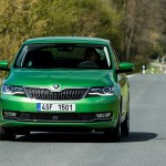 skoda-rapid-fl-new-gallery-51