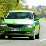 skoda-rapid-fl-new-gallery-52
