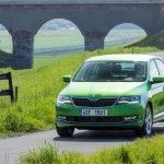 skoda-rapid-fl-new-gallery-55