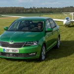 skoda-rapid-fl-new-gallery-56