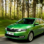 skoda-rapid-fl-new-gallery-58