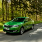 skoda-rapid-fl-new-gallery-59