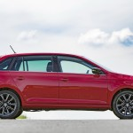 skoda-rapid-fl-new-gallery-6