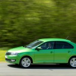 skoda-rapid-fl-new-gallery-60