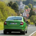 skoda-rapid-fl-new-gallery-61