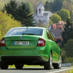 skoda-rapid-fl-new-gallery-62