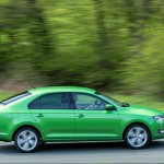 skoda-rapid-fl-new-gallery-63