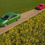 skoda-rapid-fl-new-gallery-66