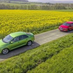 skoda-rapid-fl-new-gallery-67