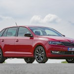 skoda-rapid-fl-new-gallery-7