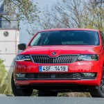 skoda-rapid-fl-new-gallery-8 (1)
