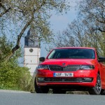 skoda-rapid-fl-new-gallery-9