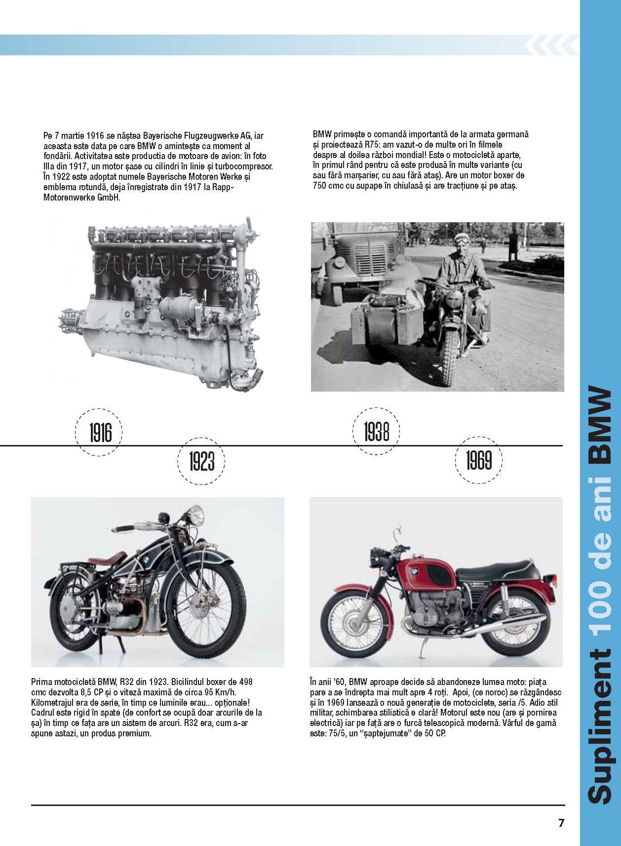 suplimentBMW_interior_Page_04