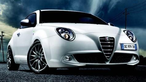 Prezentare Alfa Romeo Giulietta – Pasiune pentru mediu