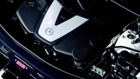 Viitorul motorului diesel