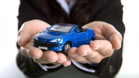 De ce accesorii auto ai nevoie atunci când cumperi o maşină second-hand?