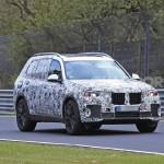 2017-BMW-X7-10