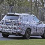2017-BMW-X7-15