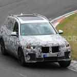 2017-BMW-X7-2