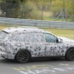 2017-BMW-X7-6