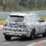 2017-BMW-X7-8