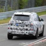 2017-BMW-X7-9