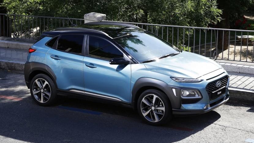 2018-Hyundai-Kona-5