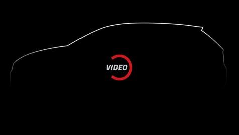Noul VW Polo debutează pe 16 iunie: TEASER VIDEO
